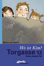 Torgasse 12 2
